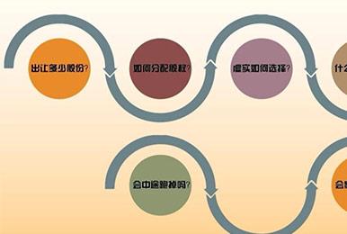 二、管理机制:参与、调整与终止股权激励计划