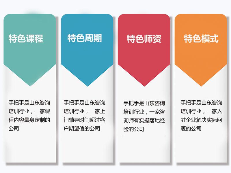 企业创新战略应该从哪些方面出发?